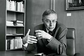 Le droit des successions - Paul-Henri Steinauer